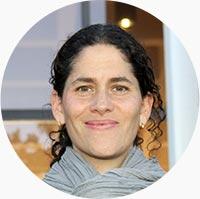 Dr. Tatiana Basáñez