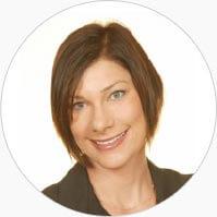 Dr. Samantha Broitman