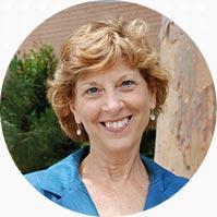 Dr. Ellen Leggett
