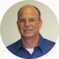 Dr. Steve Westberg