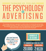 Psychology-of-Advertising-B-R4y_FINAL-for-posting-thumb