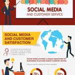 Social-media-and-customer-service_Final_2.2-thumb
