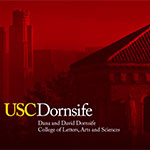 introducing-usc-video-thumb